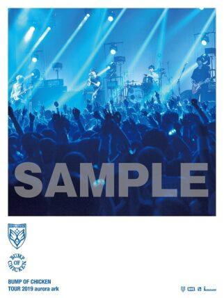 BUMP-poster-タワーレコード