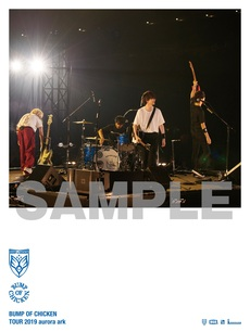 BUMP-poster-ツタヤ