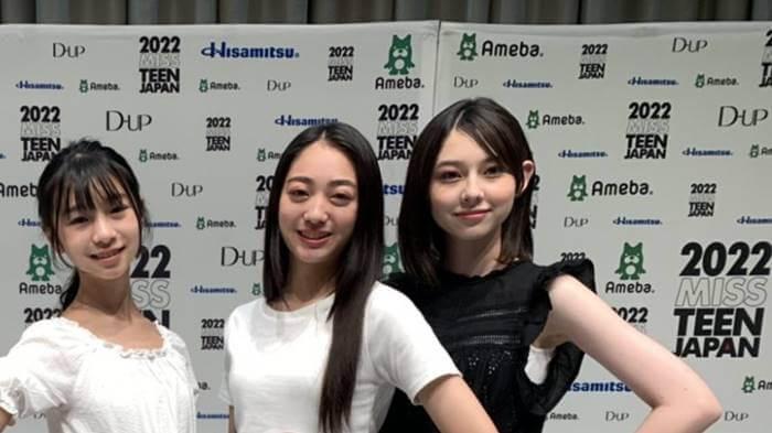 石川花9-1