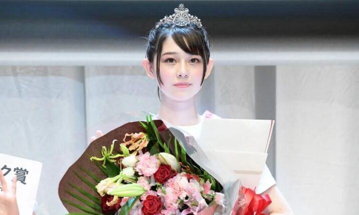 石川花m3